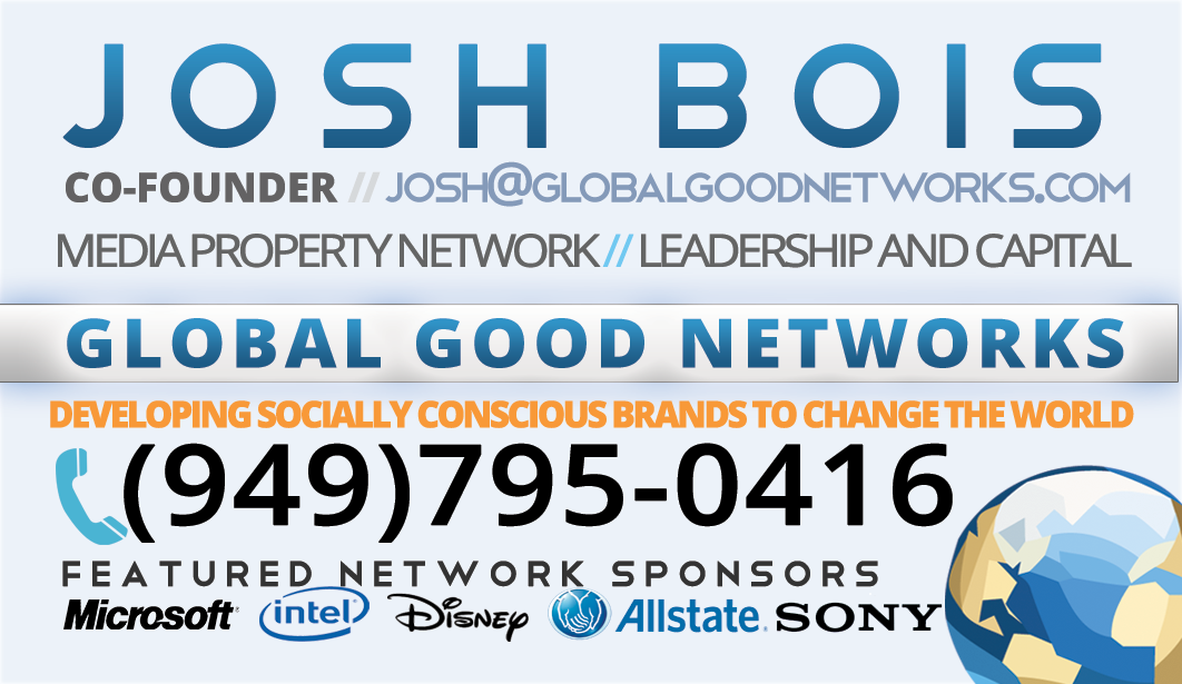 Josh-Bois-Business-Card-Front-creative-v4-final