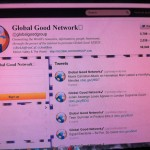 GLOBALGOODGROUP-TWITTER-58-THOUSAND-FOLLOWERS-JOSHBOIS-RICHARDJEFFRIES