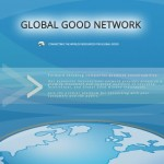 GLOBALGOODNETWORK-ADVERTISING-SPONSOR-OPPORTUNITIES-JOSHBOIS-GGN-COFOUNDER