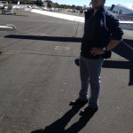 JOSH-BOIS-BEFORE-FLYING-A-PRIVATE-PLANE-OVER-SAN-FRANCISCO