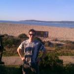 JOSH-BOIS-BIKING-MONTEREY-COAST-CALIFORNIA-GLOBALGOODNETWORKS