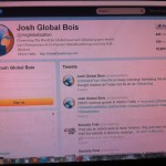 JOSH-BOIS-MRGLOBALIZATION-TWITTER-18-THOUSAND-FOLLOWERS