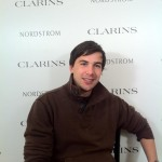 JOSH-BOIS-NORSTROM-CLARINS-PRESSWALL-PHOTO