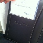 JOSH-BOIS-SDL-BE-GLOBAL-NAMETAG-GLOBALGOODNETWORKS-COFOUNDER